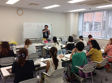 Bella Forma JAPAN Blog