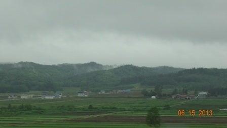 天気 羽幌 町 羽幌町の1時間天気