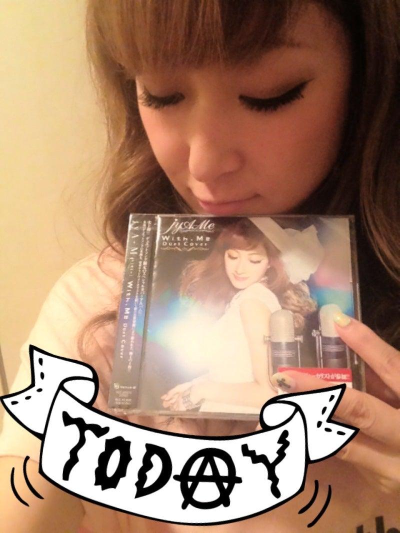 jyA-Me(ヤミー)オフィシャルブログ「yum☆yum jyA-Me!!!」Powered by Ameba-__ 1.JPG__ 1.JPG