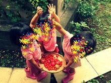 三つ子母さんのほんわか日記-PicsArt_1375911227183.jpg