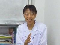 ゆるゆる♪中医学ライフ-四診セミナー