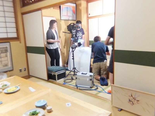 福岡・天神の老舗ちゃんこ鍋料理店|二代目のブログ