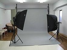 渋谷新宿レンタル写真スタジオイベントスペース:柴田一人