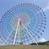 アンパンマンショー★in遊園地の画像