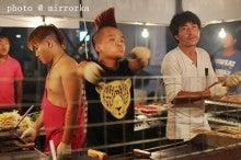 中国大連生活・観光旅行ニュース**-大連 中国国際ビール祭り 2013年