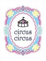 $circus★circus