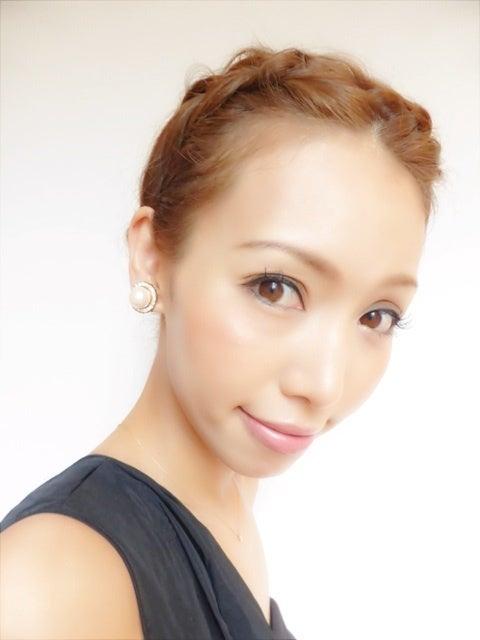 澤野井香里オフィシャルブログ「DIAMOND DAYS」Powered by Ameba-image