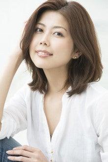 $西真理子オフィシャルブログ「西まり Diary~Happy Life~」Powered by Ameba