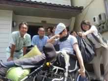 ブッダ茂のneba ending story!!!!!-IMG_5295.jpg