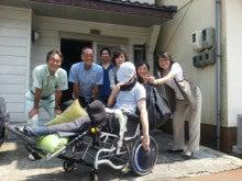 ブッダ茂のneba ending story!!!!!-IMG_0601.jpg