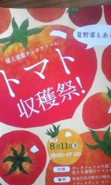 まちなか菜園チッタファーム スタッフ・実りのブログ-130810_1343~01.jpg