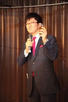 スピーチコンサルタント倉島麻帆の応援日記-全体