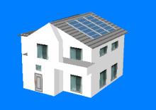 鉄道模型の建物ブログhttp://yahoo.jp/Sb9Ip0