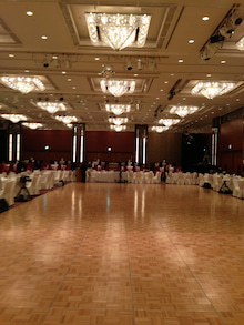 ◇安東ダンススクールのBLOG◇-20130810203452.jpg