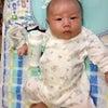 赤ちゃん!の画像