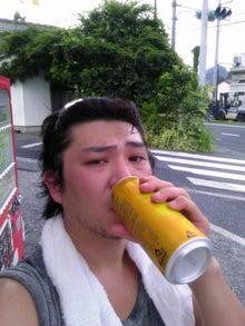 タンタンの冒険-DSC_0106.JPG