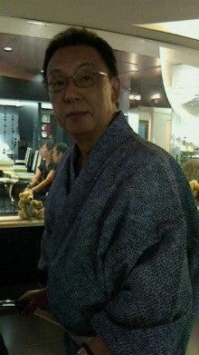 梅沢富美男オフィシャルブログ「親父ブログふたたび」by Ameba-2013081113540000.jpg