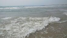 海嶺COのブログ
