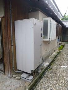 滋賀県のリフォーム・オール電化・太陽光発電 / SE電設 ― 前向きの言葉がLIKEのア・ブラヤです ―