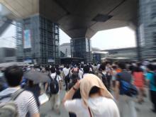 2013-0811_ビッグサイト