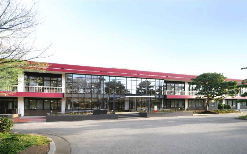医学部 図書館 大学 鳥取