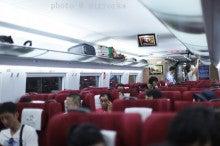 中国大連生活・観光旅行ニュース**-瀋陽♡お洒落旅行