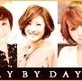 ★横浜駅前近くの小さな美容院 美容室 ハルヘアー Hal hairのブログ★-image