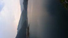 タンタンの冒険-DSC_0110.JPG