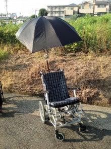 ご高齢、障害をお持ちの方々のお出掛け支援 Care Taxi れんげです。
