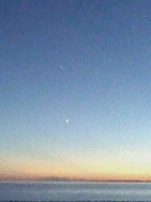 映画を観よう-月と星