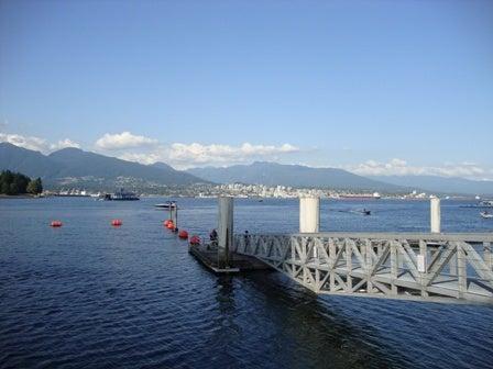 i Canada☆ベテランカウンセラーのいるバンクーバー無料現地留学エージェントのブログ-Aug 13'13 ⑩ i Canada