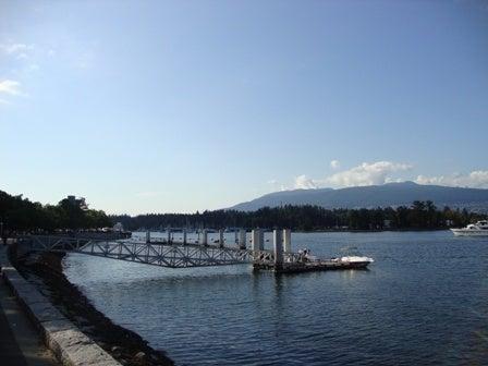 i Canada☆ベテランカウンセラーのいるバンクーバー無料現地留学エージェントのブログ-Aug 13'13 ⑧ i Canada