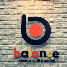 $阿佐ヶ谷と高円寺の美容室「balance」で働く美容師の日記