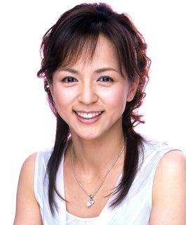 伊藤麻衣子 | ふーさんのブログ