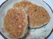 ソルガムのブログ-小麦粉不使用のお好み焼き