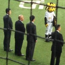 セ・リーグ月間MVP…