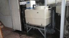 $P.S. ~水道屋の仕事人より~水漏れ つまり 排水管清掃 給湯器取付 ガスコンロ取付 食洗機取付などの水廻りの修理や工事のブログ