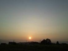 てん太郎くんち-8/14②