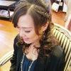 †yukie chan†の画像