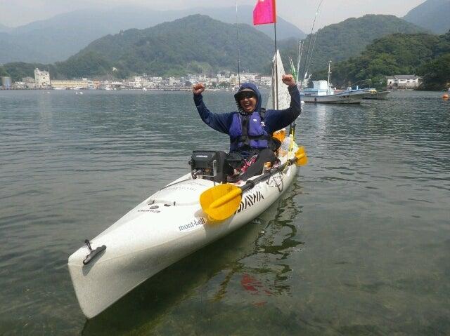 83 時々 すずごろう in 湘南LIFE-1376576074712.jpg