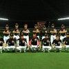 """チーム""""OBAMA""""ついに本格的に始動ッ!!の画像"""