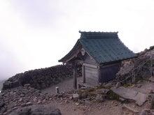 奈良人材くんのブログ