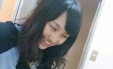 ももいろクローバーZ 百田夏菜子 オフィシャルブログ 「でこちゃん日記」 Powered by Ameba-13765784436642~01.jpg