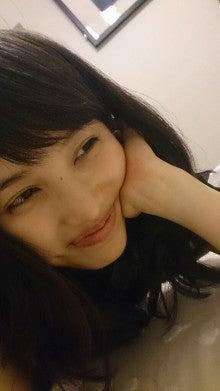 ももいろクローバーZ 百田夏菜子 オフィシャルブログ 「でこちゃん日記」 Powered by Ameba-13765784202260.jpg