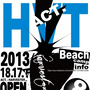 ACT×HARVES…