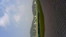 タンタンの冒険-DSC_0122.JPG