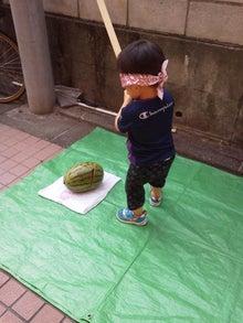 HQ保育~保育スクール・よつばのクローバー☆スタッフダイアリー