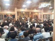 双子山 地蔵寺 住職のブログ