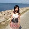 琵琶湖!の画像