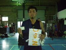 HOOP7岸和田店ブログ。